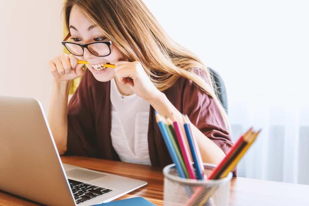Hvordan skriver man et essay