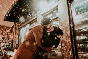 Hvordan ved man, at man er forelsket