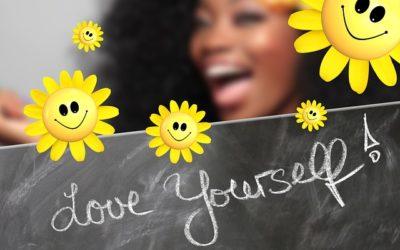 Sådan kan du styrke dit selvværd
