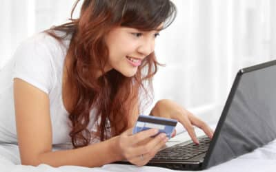 De bedste online modeshops til dig, der ønsker noget lidt andet